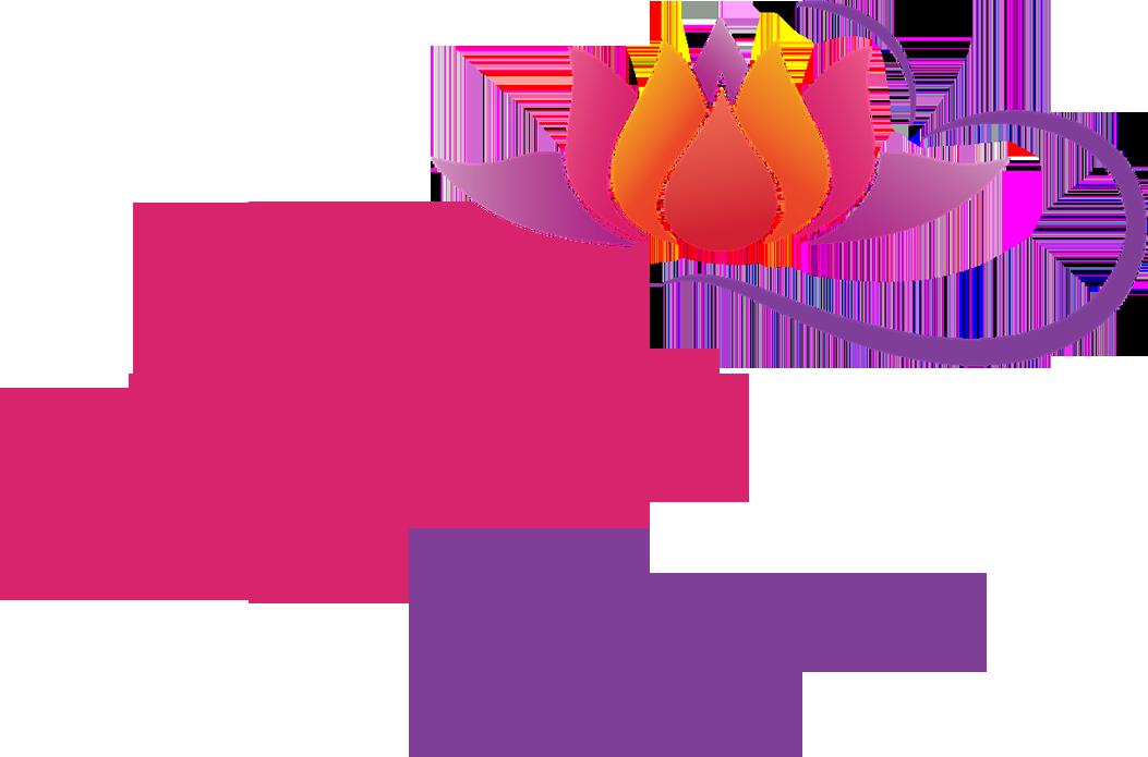 Line Fugère